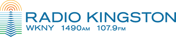 Radio Kingston Radio Kingston